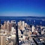 Objavljen popis najboljih gradova za život, ali ne slažu se svi s izborom…