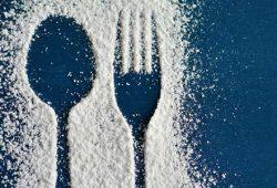 Umjetno sladilo Aspartam – nevidljivi otrov