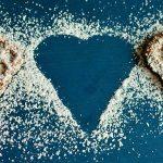 Oprez sa zaslađivačima! Često korištenje remeti metabolizam