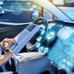 Novi automobili su krcati tehnologijom koja nikog ne zanima!