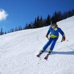 Prijete nam zima bez snijega i korona. Skijanje u Gorskom kotaru za sada je upitno