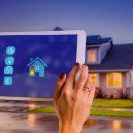 Globalna potrošnja na pametna rješenja za domove u 2021. će stići doseći 123 milijarde dolara