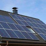 Proizveden materijal koji stvara i do tisuću puta više energije u solarnim ćelijama!