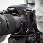 Sony napušta SLR fotoaparate: kraj jedne ere…
