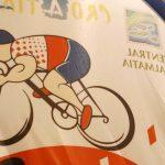 """Biciklistička utrka """"Uvati vitar"""": Sutivan domaći, a boduje se za Svjetski kup Biciklistička utrka 'Uvati vitar' održat će se 20. svibnja na Braču, a ljubiteljima ovog športskog natjecanja domaćin je općina Sutivan."""