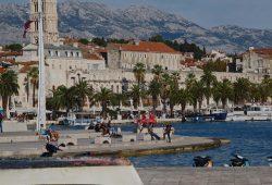 "7. izdanje međunarodnog festivala ""Taste the Mediterranean"""