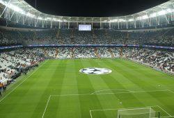 Procurio je navodni plan Lige prvaka za 2027. Ovo će biti nogometna revolucija!
