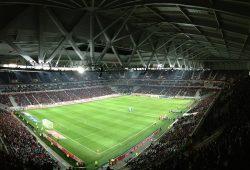 Liga prvaka: Četiri gola Gnabryja, Bayern slavio sa 7-2 u Londonu