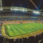 Euro 2020: Engleska pobijedila Crnu Goru i izborila Euro, Češka se plasirala preko Kosova