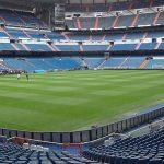 EUROPSKA PREMIERLIGA Stvara se najjača nogometna liga na svijetu?