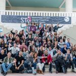 Studentski poduzetnički inkubator: u Splitu će se u lipnju održati startup natjecanje
