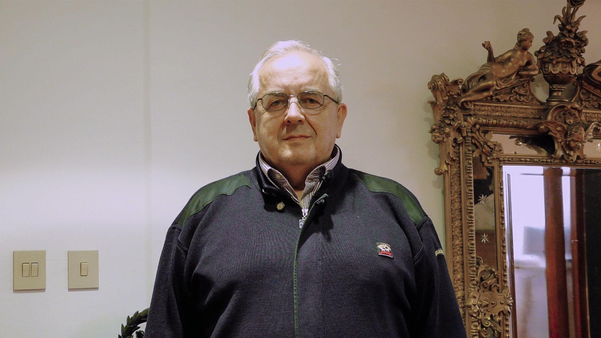 Prof. dr. sc. Goran Sučić promovirao znanstvenu monografiju