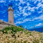 Ako još niste, svakako posjetite izložbu Hrvatski svjetionici