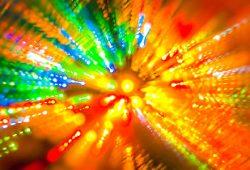 Revolucija u proizvodnji svjetla, umjesto žarulja – biljke!