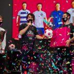 Nakon 52 natjecanja i odigrane 362 utakmice, Hajduk postao prvak Hrvatski Telekom e-Lige, premijernog esport natjecanja