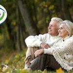 PROMO: TERRACON D.D – MEDICINSKI PROIZVODI – Ugovorni partner HZZO – ekskluzivni distributer Forma Care