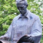 Otvaranjem natječaja za nagradu 'Nikola Tesla – Genij za budućnost' počeli Teslini dani