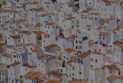Check24: Apartmani u Hrvatskoj drastično poskupjeli