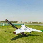 U Emiratima pomoću dronova izazvali obilnu kišu da rashlade grad