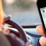 Kinezi razvili taksi bez vozača