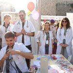 Udruga MoSt iz Splita: Već 16 godina najpotrebitijima osiguravaju dostojanstven život