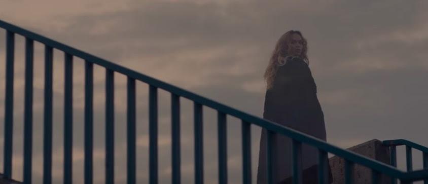 LETEĆI ODRED novi singl u pohodu na top liste ''NIŽEM DANE''