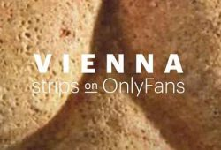 """Beč se """"skinuo do kraja"""" i svoje gole slike odlučio objaviti na OnlyFans"""