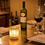 Na najprestižnijem svjetskom ocjenjivanju vina, onom Decanterovom, ove je godine u Londonu nagrađeno čak 226 domaćih vina