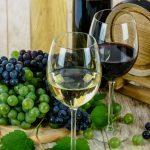PROGLAŠENI ŠAMPIONI VINISTRINOG OCJENJIVANJA: NA OVOGODIŠNJE OCJENJIVANJE PRISTIGLO 435 VINA I ALKOHOLNIH PIĆA