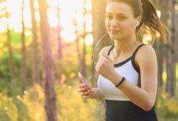 Ako imate povišen krvni tlak, nisu sve vrste joge za vas