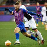 Veliko priznanje za bivšeg hajdukovca: u izboru za najboljeg nogometaša Rusije Vlašić je uvjerljivo pobijedio