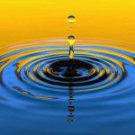 Od mente do đumbira – dodaci vodi koji pomažu probavu, mršavljenje, dah, smanjuju strije