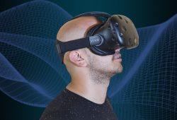 Tržište uređaja za virtualnu, proširenu i miješanu stvarnost čeka eksplozivan rast