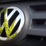 I noviji Volkswagenovi dizelaši sporni?