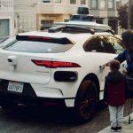 Stanovnici San Francisca sada se mogu voziti u autonomnim taksijima