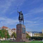 Kako normalne zemlje pomažu firmama na samrti, a kako to radi Hrvatska?