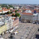 LEXART SKLADIŠTE U Zagrebu se otvara nova galerija: Izlaže 37 umjetnika, od Kožarića do Zagode