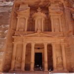 Od Splita do Egipatskih piramida III