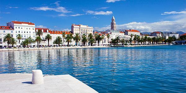 HOK najavljuje 29.kongres ugostitelja i turističkih djelatnika