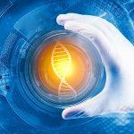 Festival znanosti ove godine uživo, ali i putem interneta